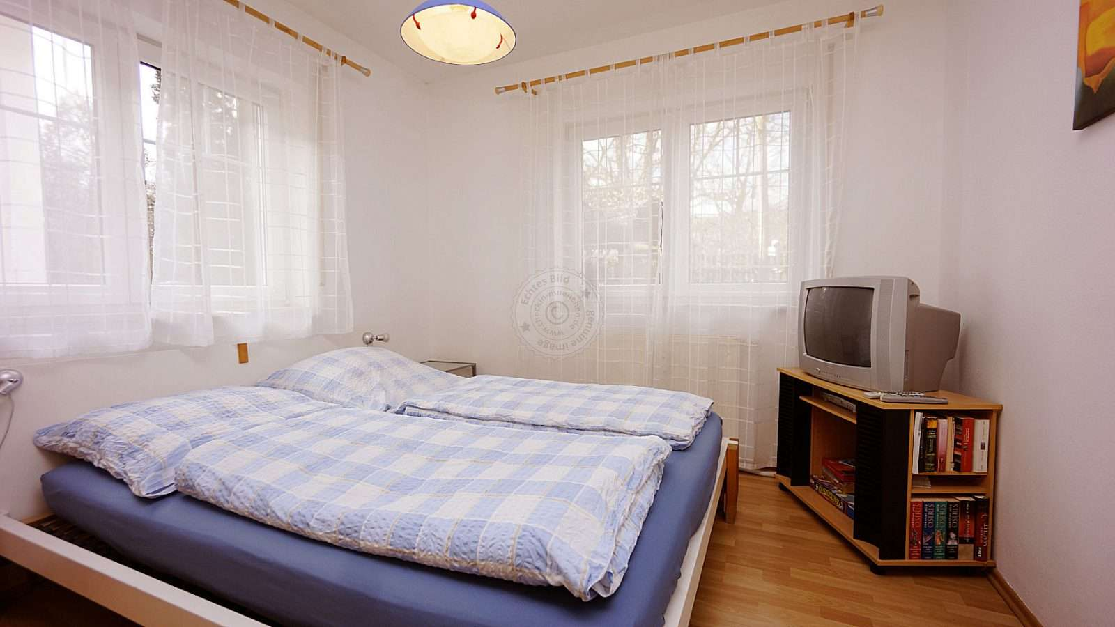 Munich: Comfortable 2-room-apartment Munich in central ...